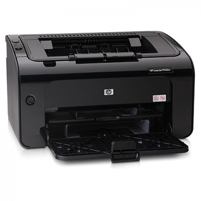 Impressora hp laserjet pro p1102w fandeluxe Image collections